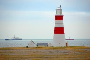 Orford-Ness-1-lighthouse-425