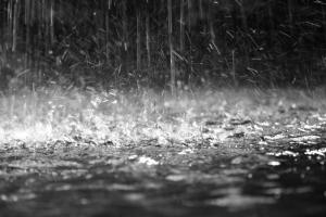rain_medium