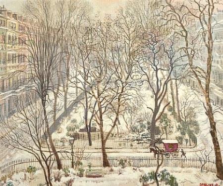 a-london-square-in-winter